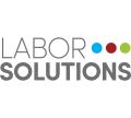 Labour Solutions (formerly WPO) logo