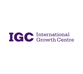 International Growth Centre