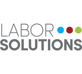 Labour Solutions (formerly WPO)