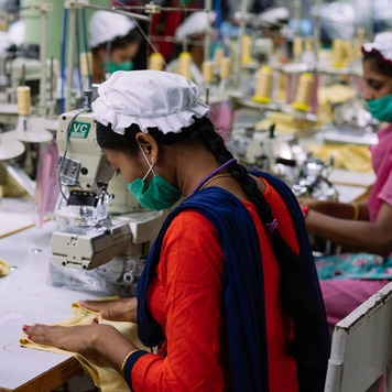 Role of private sector in the holistic skilling of India's workforce