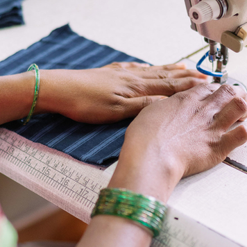 Good Business Lab: New foundation promotes soft skills for workers in garment sector