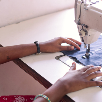 The skills to pay the bills: Returns to on-the-job soft skills training
